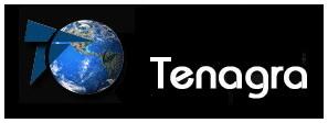 TENAGRA